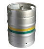 stainless steel euro standard beer kegs for sale
