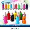 2014 New e-cigarette car charger/ego accessories