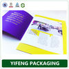 Flyer printing &advertising flyers printing, cheap flyers printing