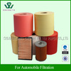 filter paper germany/filter paper from usa/filter paper supplier in China