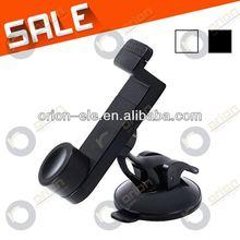 ORION wooden cell phone holder PH-7