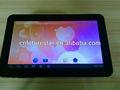 10.1 polegadas android tablet pc 1g/8g longo tempo de bateria