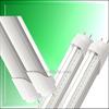 2014 Hot Sale 120cm 20W Led T8 Tube Light 85-265v