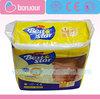 newborn BestStar baby girl diapers bags