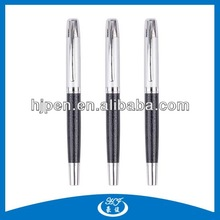 High Quality Business Writing Fountain Pen, Ink Cartridge Pen
