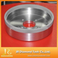 Grinding tool best price alloy body trade wheel price for sale