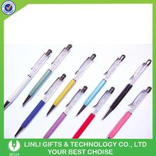 Promotion Rhinestone Stylus Pen For Ipad