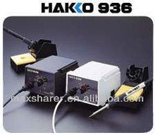 Esd solder station