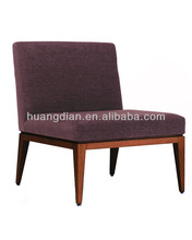 royal sofa chair SC0155