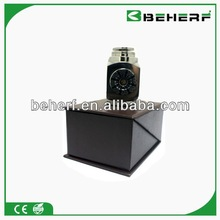 Beherf Rechargeable Harmmer Pipe Electronic Cigarette Hammer