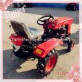 Woow! Nueva barato ruso tractor función de la mano