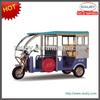 india bajaj auto rickshaw for sale