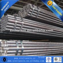 high hardness carbon steel