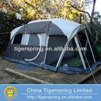 unique stock camping tent