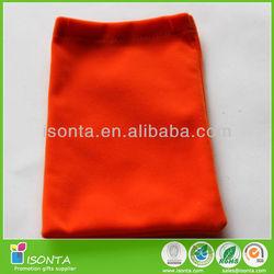 velvet mobile bag for yong peolpe