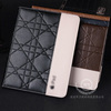 Good Quality For iPad Air 5 Flip Stand PU Leather Case