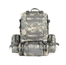 Digital Camouflage Tactical Backpack camping, hiking backpack