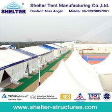 tent for festival, tent in Saudi Arabia, Arabic tent