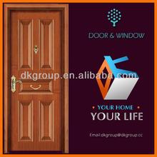 molded cabinet door skin