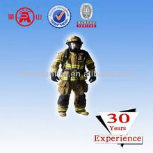 aluminized fire proximity suits anti fire suit