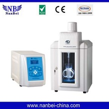 500ml tissue homogeniser
