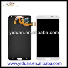 For Samsung Galaxy Note 3 N9000 N9002 N9005 LCD With Digitizer
