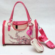 Promotion Pet Bag Products Supplies