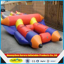inflatable banana float,inflatable banana raft