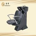 Sela mestre cadeira usada móveis beleza atacado