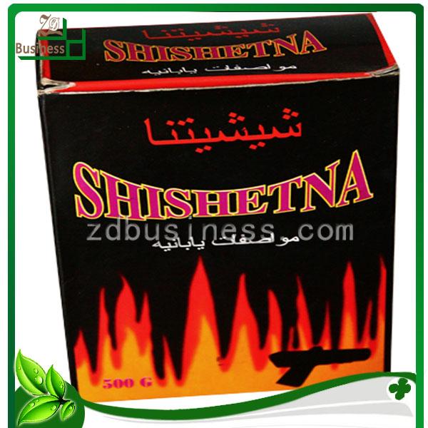 bamboo shisha charcoal