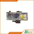 Del coche de cabeza de la lámpara para nissan condor 95 r 26013- 30z61/l 26010- 30z61