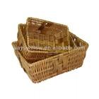 Decorative Vegetable Basket, Decorative Vegetable Basket Products