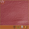 2014 new design modern synthetic faux leather for sofa