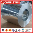 PPGI/HDG/GI/DX51D CGCH ZINC As Request Prepainted Cold Rolled/Hot Dipped Galvanized Steel Coil/Sheet/Pipe/Tube/Plate/Strip