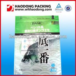 2014!!! Plastic Cooler Bag For Seafish