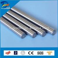 titanium hexagonal bar prices per pound