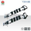 Dispositivo de tracción Lumbar YXH-8B