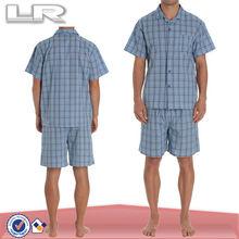Summer Pajamas for Men