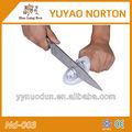norton huolangren de promoción de los productos de merchandising