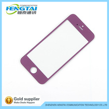 New Year Gift Of Brand New For iPhone 5 Touch Screen Wholesale Haven