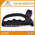 Norton HuoLangRen promocional merchandising produtos