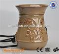 2014 keramik kerze wärmer Werbegeschenk