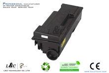supply production buy wholesale direct from china tk120 toner cartridge