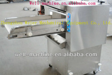 Hot sale and prefect quality noodle press