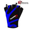 HC waterproof neoprene motorcycle gloves gloves hot custom