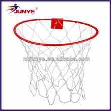 nbjunye basketball backboard ring / basketball ring stand / basketball ring