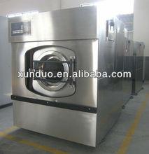 hospital garment washing machine