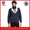 Latest Fur Collar Cardigan Sweater Men Heavy Knit Cardigan sweaters