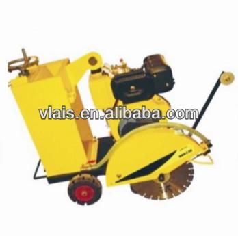 Floor Saw Machine,Gasoline road cutter,concrete saw,concrete cutter,asphalt/concrete cutter saw machine
