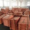 LME grade A cathode copper with wholesale price